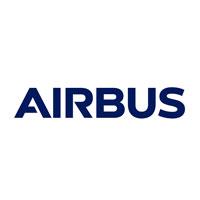 Englisch lernen für Airbus
