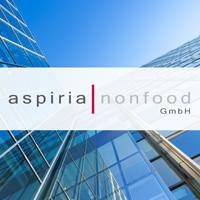 Englisch lernen für Aspiria Nonfood