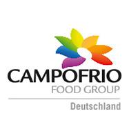 Englisch in Hamburg bei CAMPOFRIO
