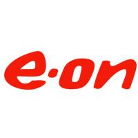 Englisch in Hamburg bei eon energy