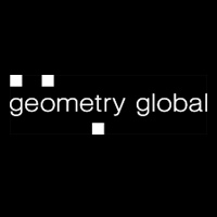 BCH English bei geometry global