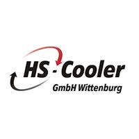 Englisch in Hamburg bei HS-Cooler
