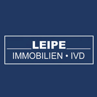 BCH English bei Leipe Immobilien