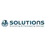 Englisch in Hamburg für Solutions