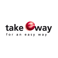 BCH English bei take-e-way
