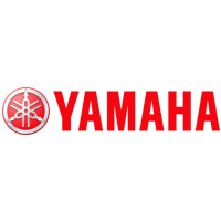 BCH English bei YAMAHA